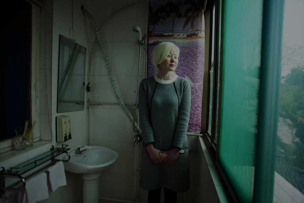 IMG_5392lr-albino