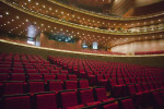 National Theatre, Beijing