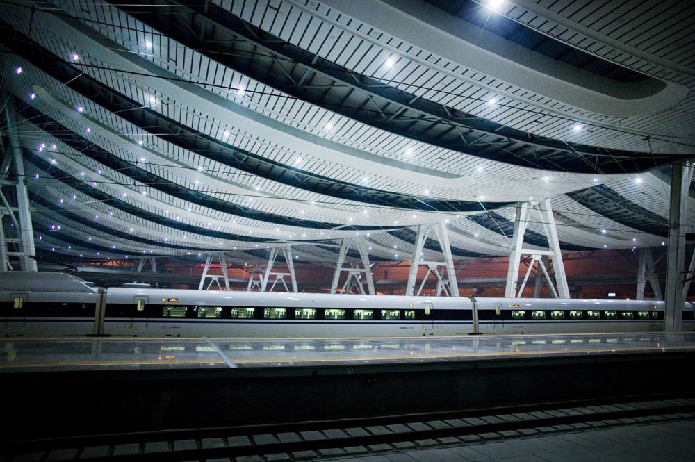 TGV_Beijing-SH-_Hesse001