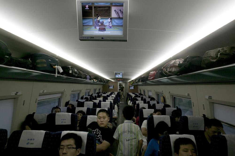 TGV_Beijing-SH-_Hesse003_2