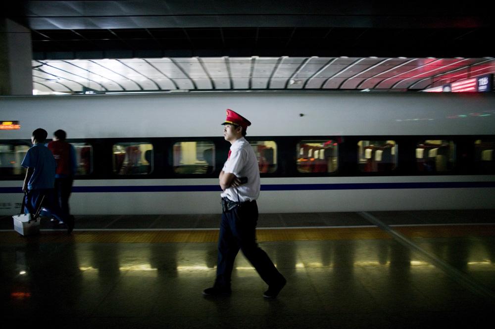 TGV_Beijing-SH-_Hesse004-1