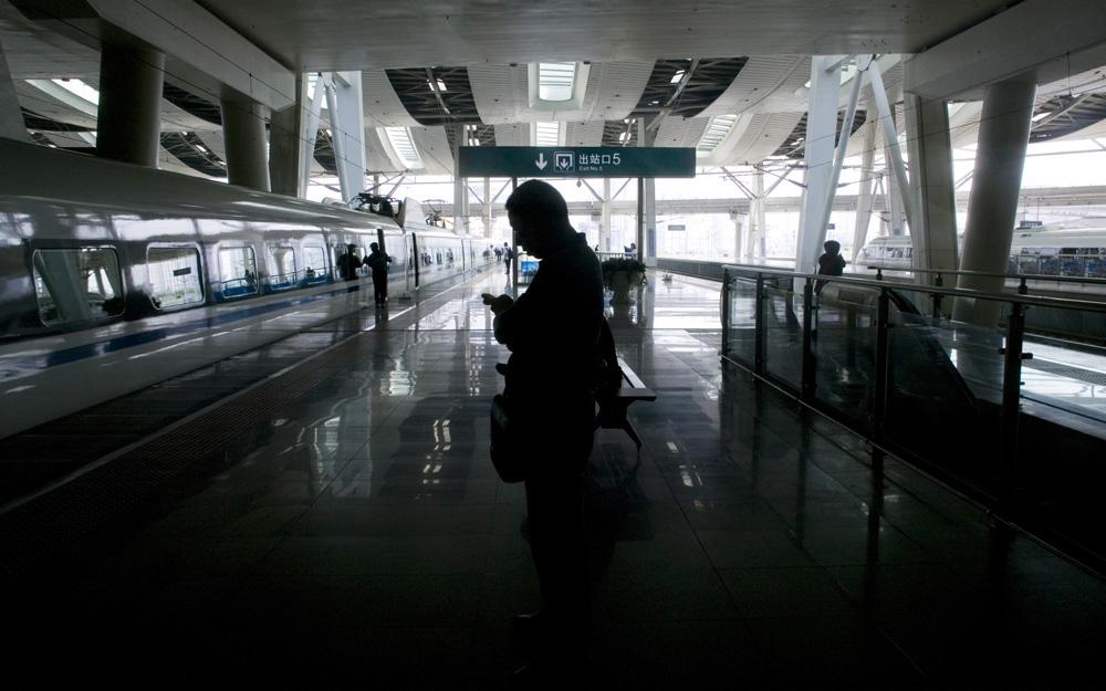 TGV_Beijing-SH-_Hesse006-1