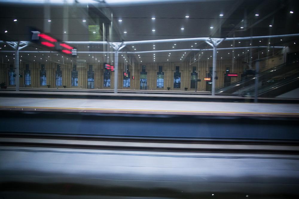 TGV_Beijing-SH-_Hesse007