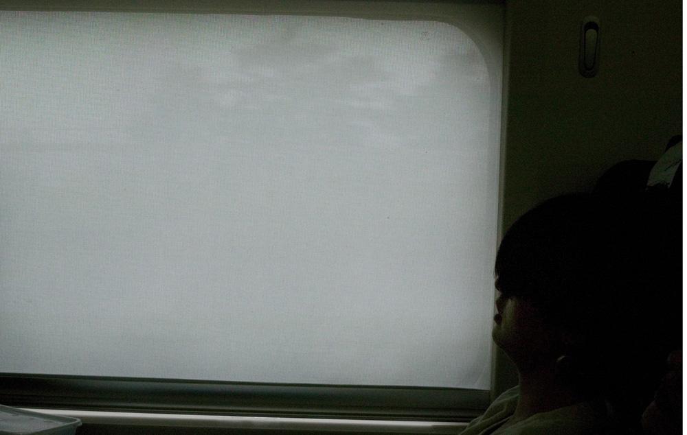 TGV_Beijing-SH-_Hesse009