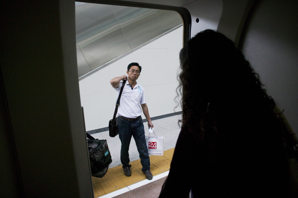 TGV_Beijing-SH-_Hesse010