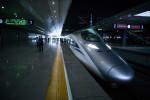TGV_Beijing-SH-_Hesse013