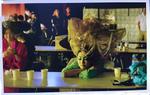 Fotoii Mag- Issue #003 ,  Aug. 2014   (3/6)