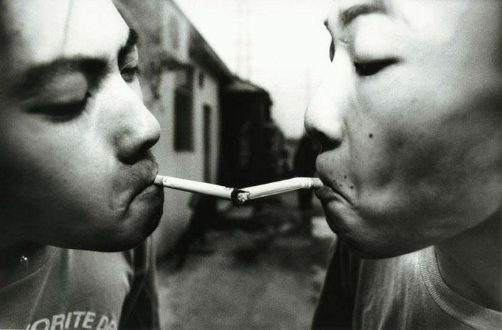 kh-punk_002
