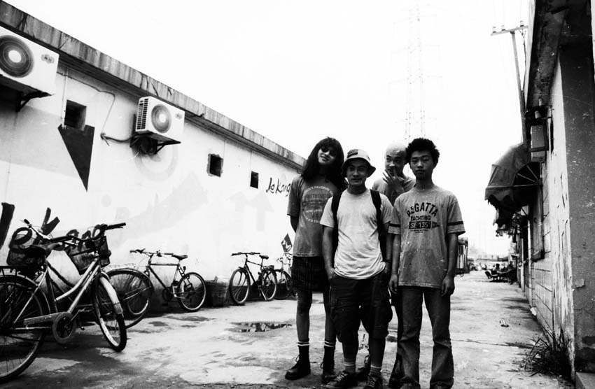 kh-punk_012