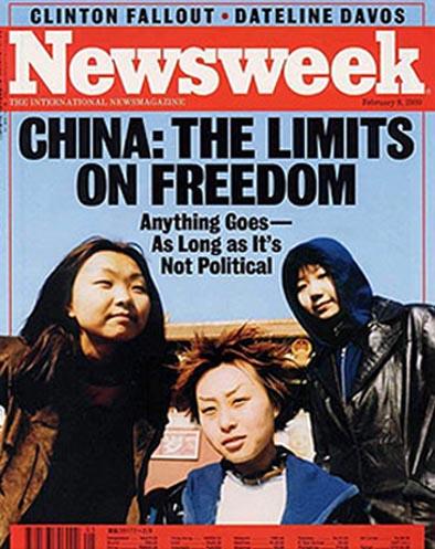 newsweek03