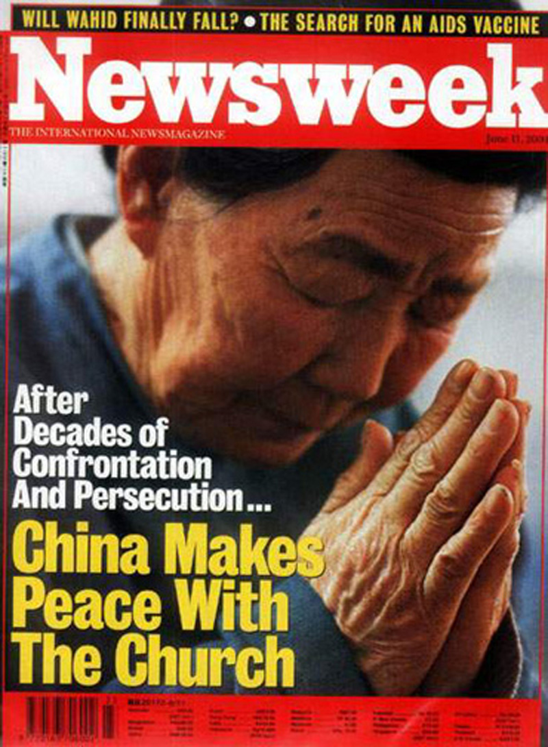 newsweek_caths