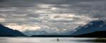 Naknek LakeAlaska