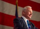 Buzz Aldrin - Astronaut