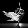 Elizabeth Chapman - Professional Dancer