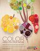 DDW Color