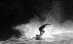 SurfingIndonesia