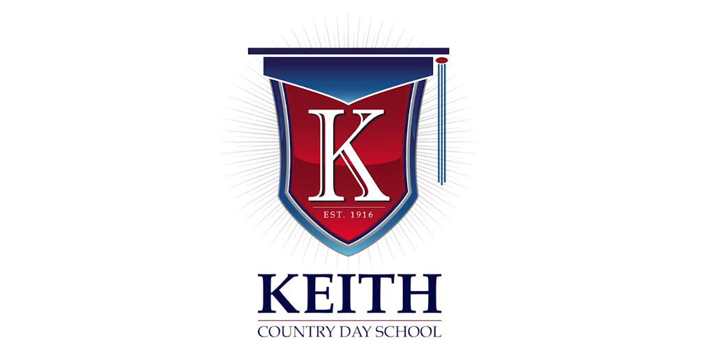Keith Country Day School Lip Dub