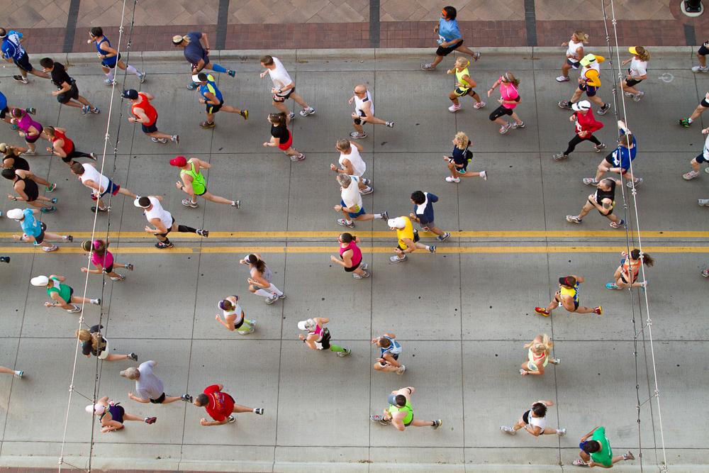 MarathonIllinois