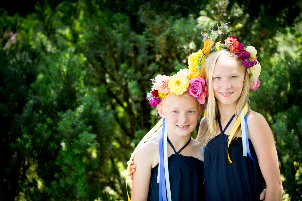 Swedish Midsommer FestivalIllinois