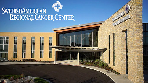 Swedish American Cancer Center