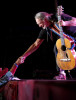 Willie NelsonFarm Aid Concert