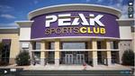 Peak Sports Club