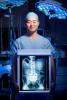 Dr. Micheal Roh - Spine Surgeon