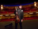 Rick Nielsen - Musician