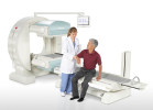 Siemens Medical Solutions, Inc.