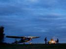 Cessna Flyer magazine