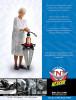 TNT Rescue Systems, Inc.