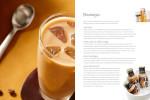 Berner Food and Beverage