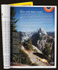 National Geographic Adventure magazineJune/July 2009