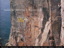 Mountain Hardwear catalog