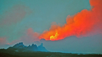 Bardarbunga-Volcano-Oct2014_0090-1
