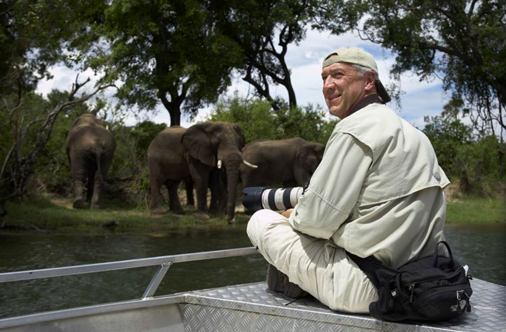 Bri-wi-Elephants