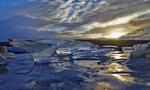 BrianHampton_Landscape_NaturesBestApril2014_3469