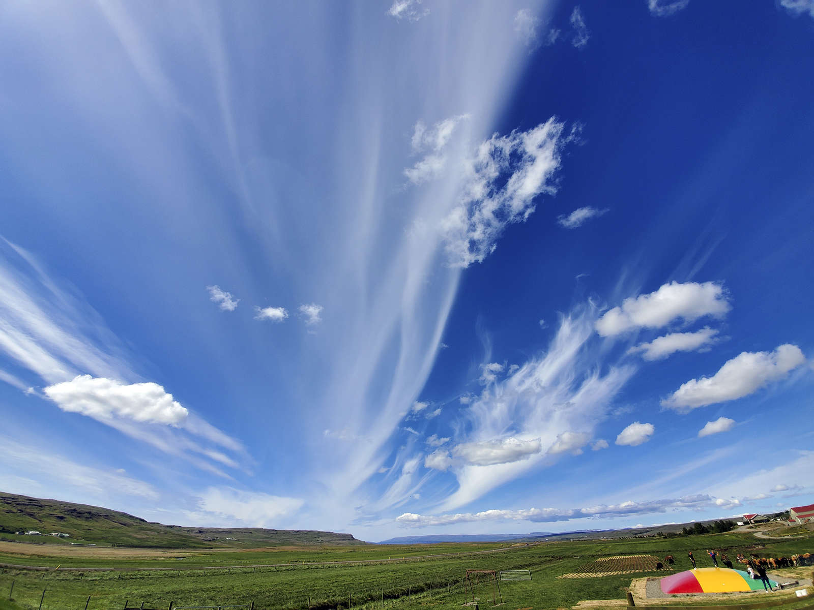 Clouds-of-Iceland_143027