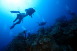 Dive Andros