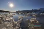 Glacier-Ice_9634