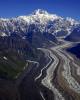 Glacier to Denali