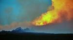 Holuhraun-Fissure-in-Iceland-Oct2014_4751