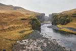 Icelandic-Rift_0948