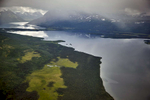Alaska Penninsula