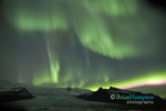 Northern-Lights-with-pink_9704
