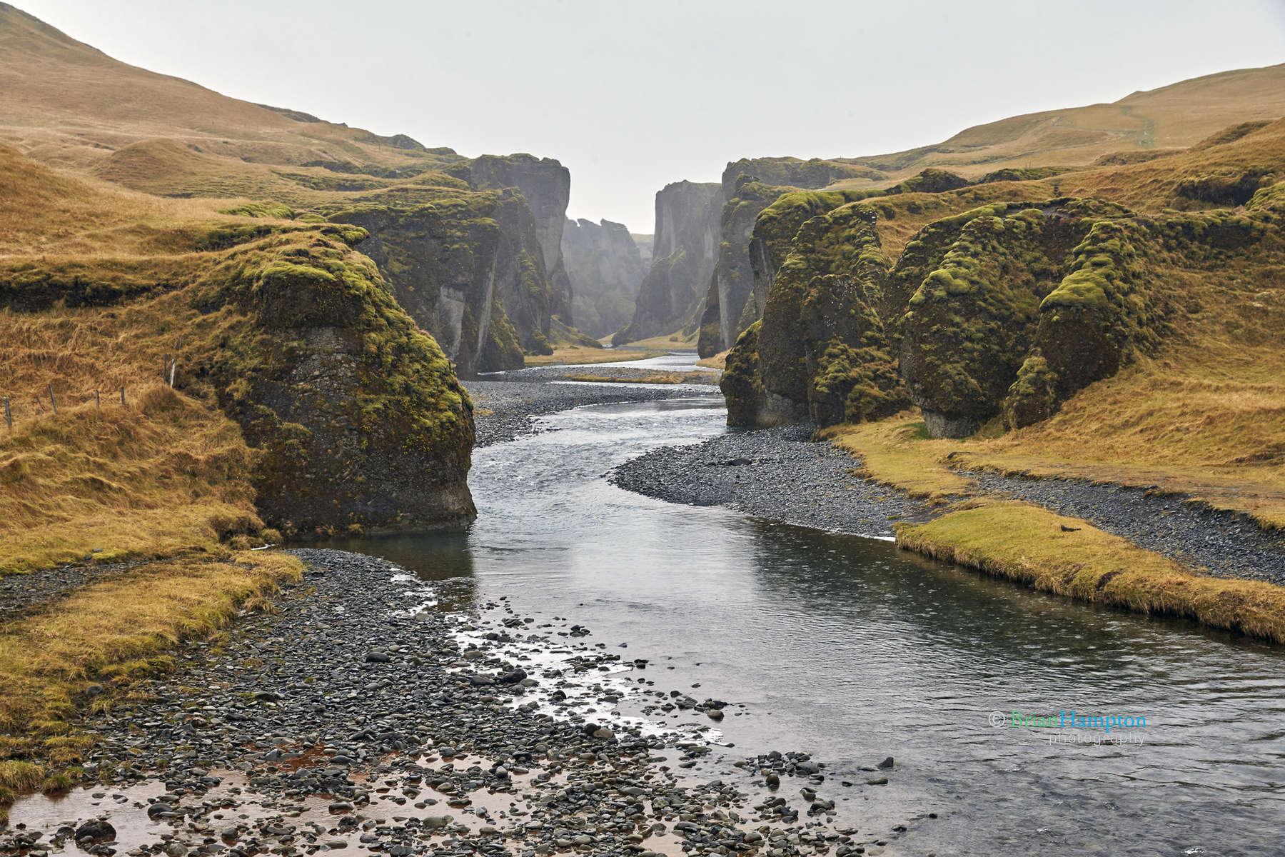 Rift-in-Iceland_0946