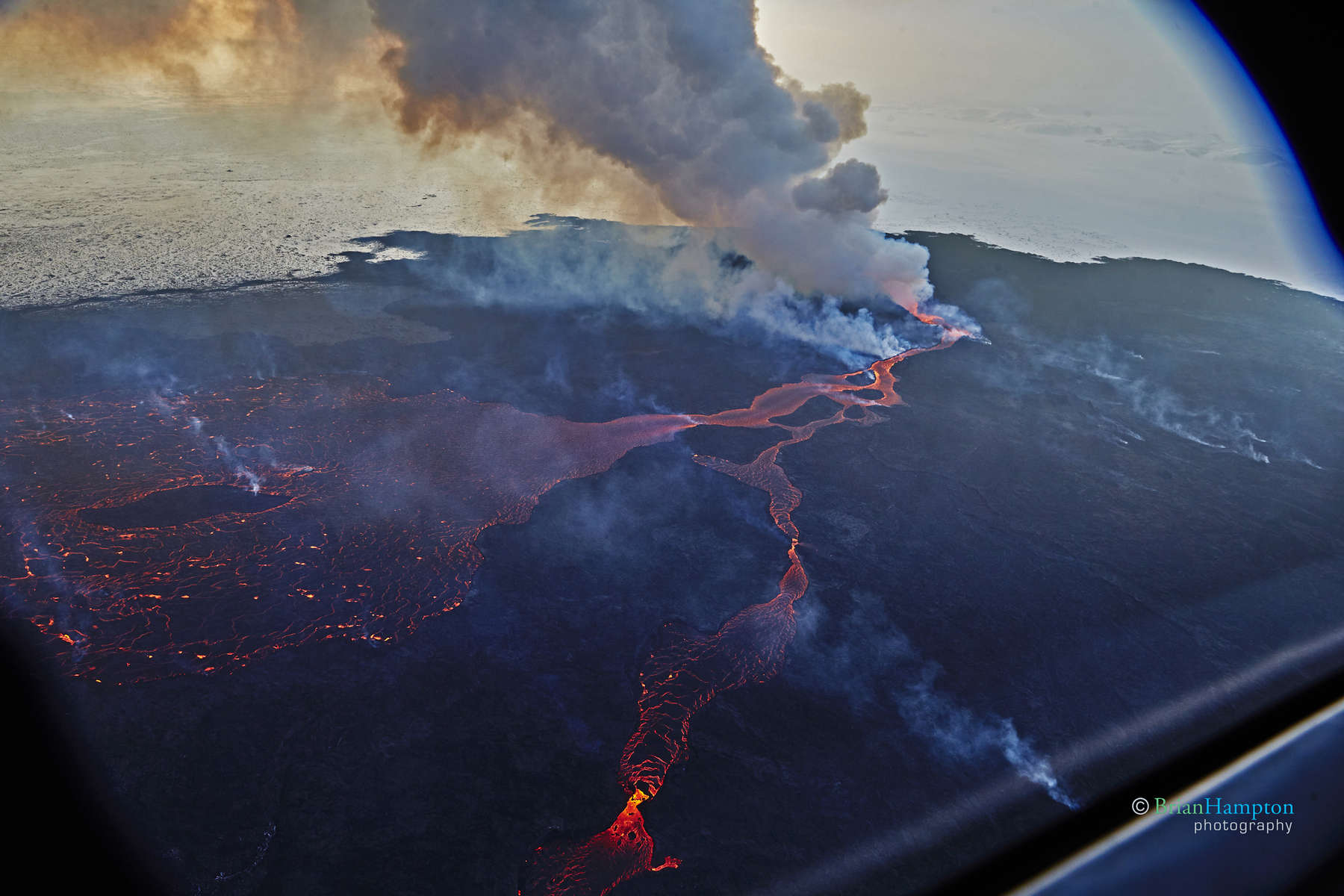 River-of-lava_1042