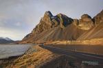 Rocky-shoreline-road_9505