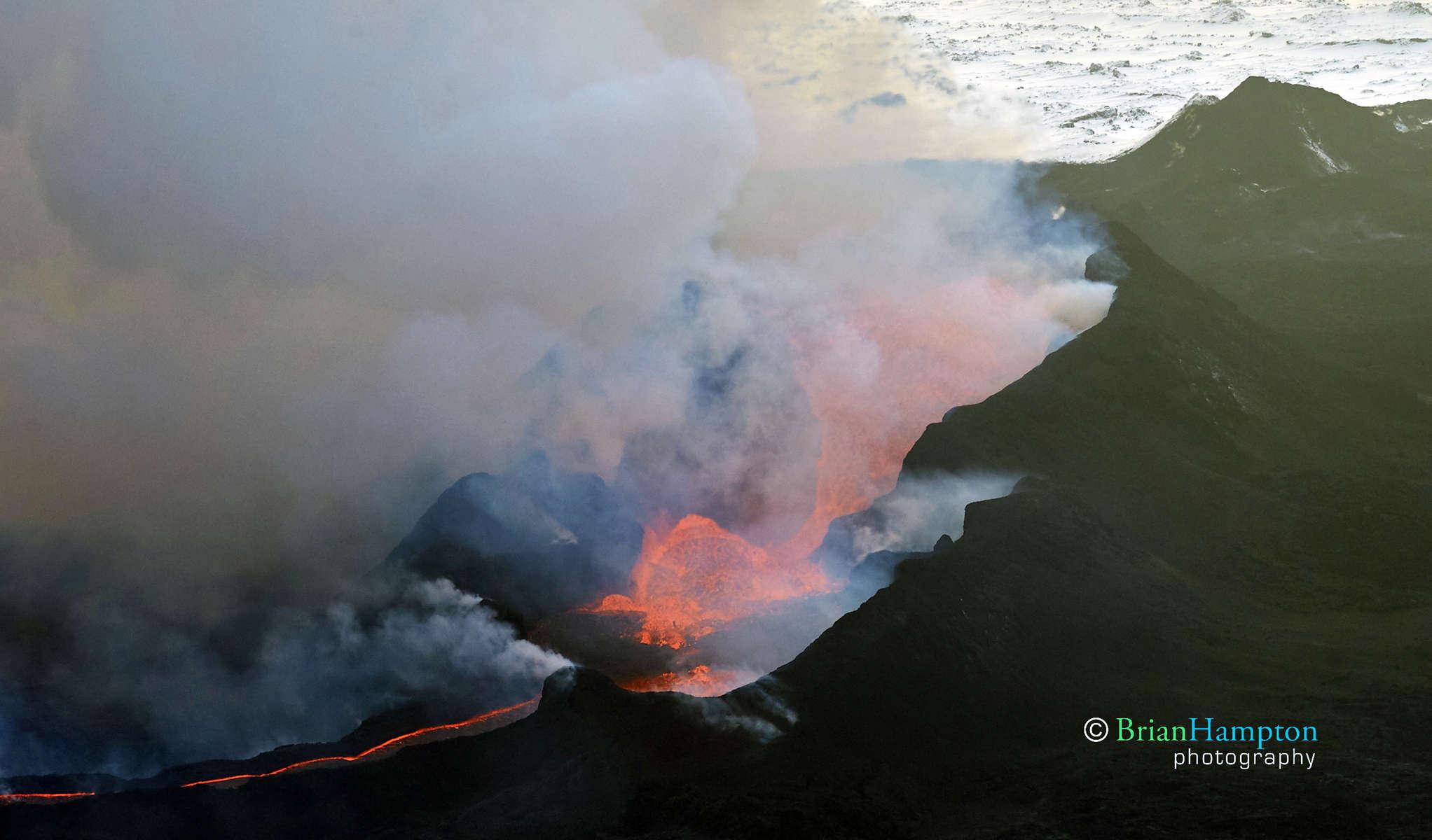 Volcano-Iceland_0982