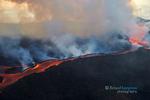 Volcano_1021